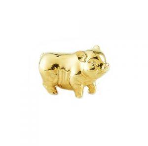 Heo Tài Lộc (vàng kim)