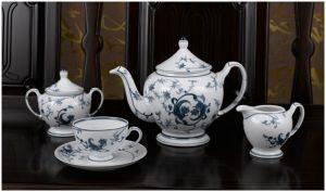 Bộ trà 1.3L - Hoàng cung - Lạc Hồng