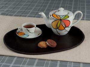 Bộ trà 0.65L - Daisy - Bóng Bay