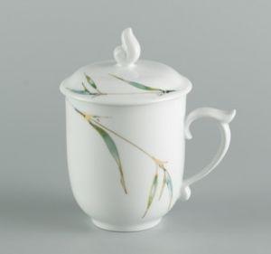 Ca trà 0.30L - Thanh Trúc