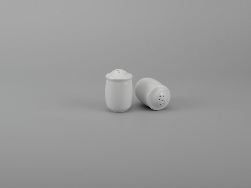 Hủ tiêu muối