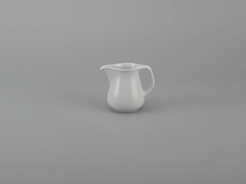Rót sữa