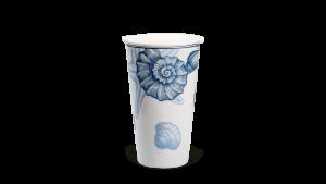 Ly sứ dưỡng sinh 0.48L (K1) - Đại Dương