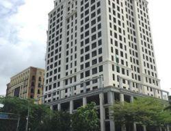 Mở Bán Officetel Golden King Trung Tâm Phú Mỹ Hưng chỉ 1 tỷ/căn