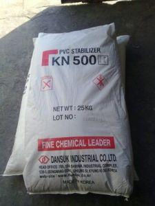 Chất ổn định KN500H (Stabilizer)