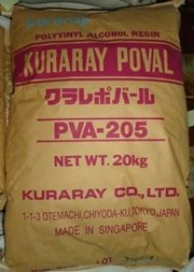 Keo PVA-205