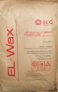 PE Wax 400 F