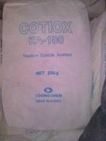 Titanium Dioxide KA100