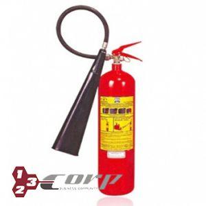 bôt bc abc dùng trong bình cứu hỏa, chũa cháy
