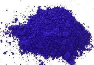 Xanh dương blue 15.1