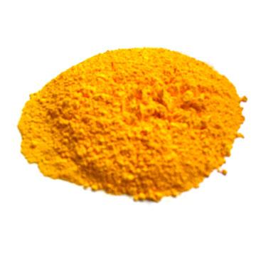 Màu vàng yellow 12