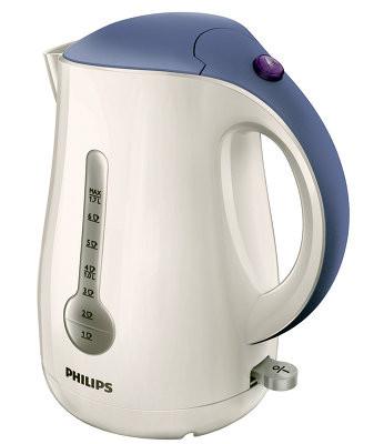 Philips HD-4677