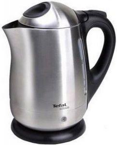 Tefal BI7625