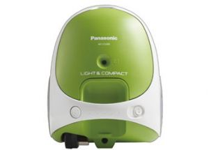 Panasonic MC-CG300
