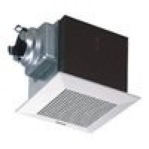 Quạt hút âm trần Panasonic FV-32CH9