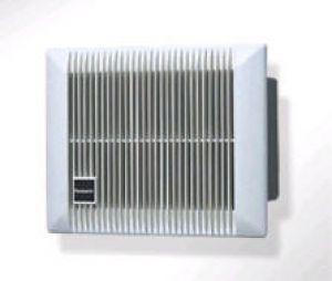 Quạt hút Panasonic FV-10BAT1