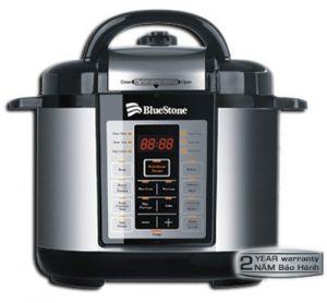 Bluestone PCB-5759D