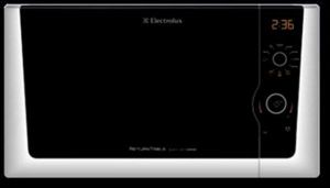 Electrolux EMS2347S