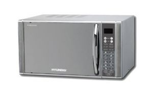 Hyundai Natech 3D30