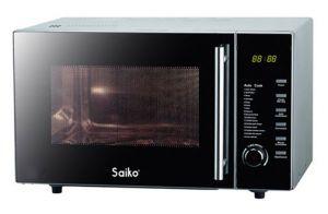 Lò vi sóng Saiko MW-G628S