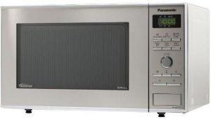 Panasonic NN-GD371MYUE