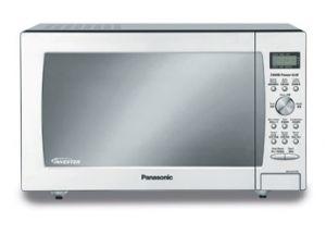 Panasonic NN-GD570S