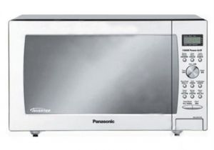 Panasonic PALM-NN-GD570SYUE