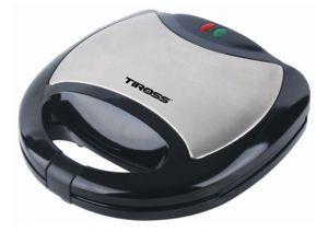 Tiross TS-513
