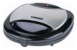 Tiross TS-514