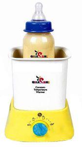 Máy hâm sữa Gali BY-02