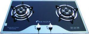 Benza BZ-263GB