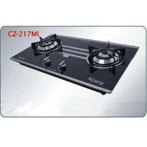 Canzy CZ-217MI