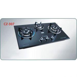 Canzy CZ-307