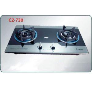 Canzy CZ-730