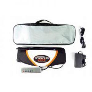 Đai mát xa giảm Vibro Shape FACARA000082