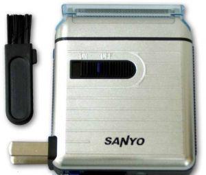 Sanyo SV-M730