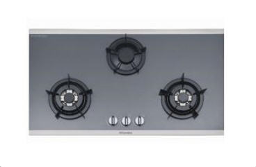 Electrolux EGG-9432S