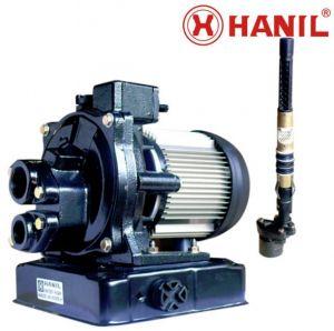 Hanil PC-268A