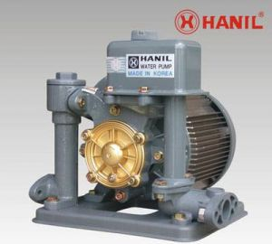 Hanil PH-255W