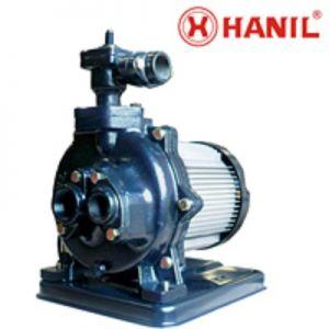 Máy bơm nước Hanil PC-766W-5