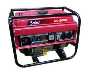 Máy phát điện Saiko GG-5000