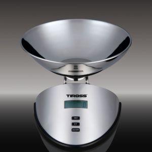 Tiross TS816
