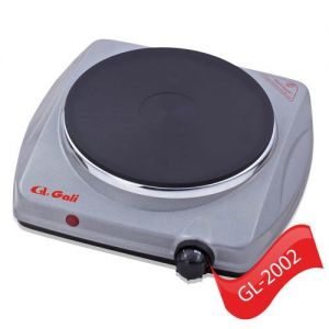 Gali GL-2002