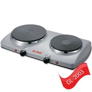 Gali GL-2003