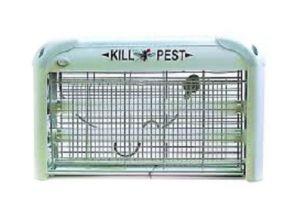 Đèn diệt côn trùng Kill Pest BK-L12