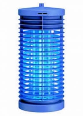 Đèn diệt côn trùng WE-660
