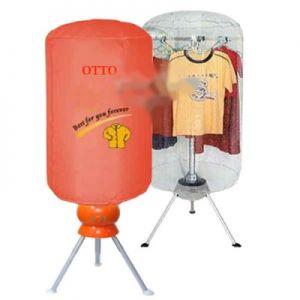 Máy sấy quần áo OTTO MST-GYJ-1