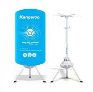 Tủ sấy quần áo Kangaroo KG306