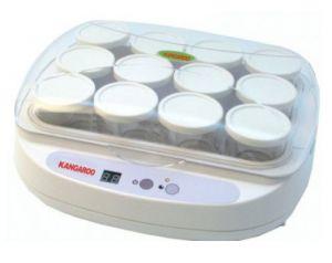 Máy làm sữa chua Kangaroo KG 82
