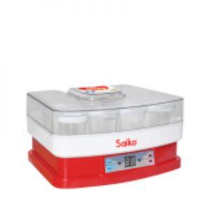 Máy làm sữa chua Saiko YM-810